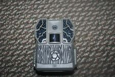 Stealth Cam STC-SC36NGK2  Infrared Game Trail Scouting Camera