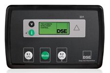 DSE Deep Sea Electronics DSE331 Auto Transfer Switch Control Module GenATS 331