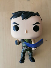 Funko Pop Games Fortnite Series 1 Highrise Assault Trooper Figurine