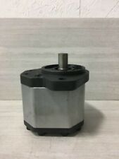 YALE 519969606 Main Hydraulic Pump