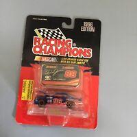 Racing Champions 1996 Edition #88 Dale Jarrett 1:64 Diecast New!