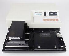 Thermo LabSystems Multidrop 384
