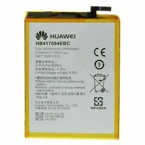 Original Huawei Battery hb417094ebc Ascend Mate 7