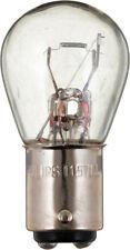 Tail Light Bulb-LongerLife - Twin Blister Pack Philips 1157LLB2
