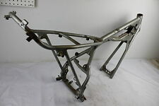 YAMAHA TY250 TY 250 FRAME CHASSIS