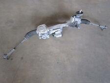 Servolenkgetriebe Lenkgetriebe VW Touran Golf 5 AUDI A3 1K1423051BQ 1K1909144J