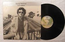 Randy Newman – Little Criminals LP