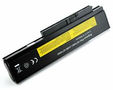 Batterie pour Lenovo ThinkPad X220 X220i X220s X230 X230i X230s 0A36306 0A36307