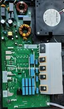 Módulo de potencia izquierdo vitrocerámica de inducción BOSCH PIL651R14E/02