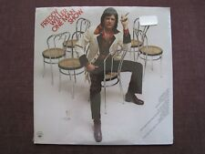 FREDDY WELLER ONE MAN SHOW COLUMBIA 34709 1977  SEALED NEW LP