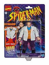Kingpin Spiderman 18 cm Marvel Retro Collection Action Figur Hasbro