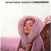 Matthew Sweet - Girlfriend (2006)