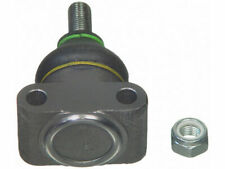 For 1965-1970 Aston Martin DB6 Ball Joint Front Upper Moog 98188HD 1966 1967