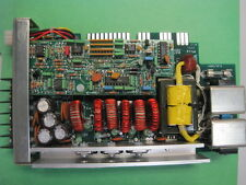Power-One 58331-106 Power Supply Module Model V6