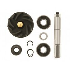 (336936) Kit Bomba Agua PIAGGIO HEXAGON LX 180