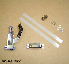 Snare Drum Wire Strainer / Release / Throw Off & Butt Plate & Kit 002-103-158K