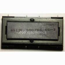 LCD Inverter Trasformatore 6020B ; Replacement ; Inverter Scheda Trasformatore