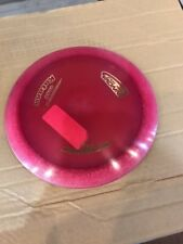 Innova Blizzard Champion Katana Disc