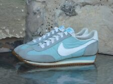 Vintage 1982 Nike Roadrunner UK 4 Made In Philippines OG ldv daybreak 80s cortez