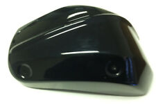 Yamaha Royal star XVZ1300 right side cover  Black  4NK-21721-00-33