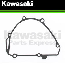 NEW GENUINE KAWASAKI KX 250F CYLINDER BASE GASKET 11061-0357