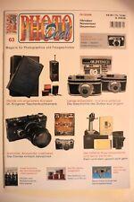 Photo deal photo deal cuaderno 63 4/2008 están agotadas aires, Dr. krügener, ADOX, cuflex