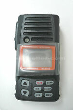 Standard Horizon,HX-270S Front Case Assy (Original) CP8469004(18A) yaesu marine