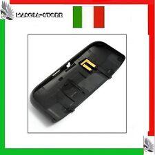 Cover copri Batteria Antenna Sim HTC Desire HD A9191 Ricambio copriBatteria