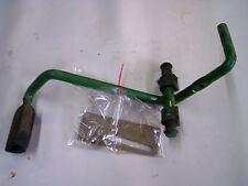 John Deere Gator 6 X 4 . 2 X 4 Brake Pedal   Used
