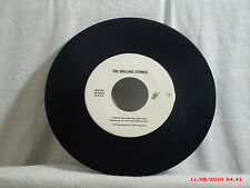 THE ROLLING STONES (45)- OUT OF TEARS(DON WAS EDIT)/1.OUT OF TEARS(REMIX)---1994
