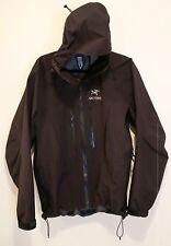 Men's Arc'teryx Alpha SV Jacket Goretex Pro Size Medium - Amazing Condition