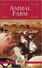 George Orwell-Animal Farm BOOK NUOVO