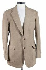 Tweed Blazers for Men