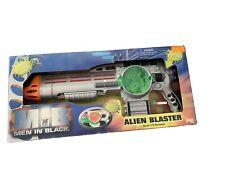 1997 Men In Black Mib Alien Blaster Series 4 D-Atomizer Mipkge Galoob Unused