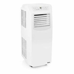Tristar Aire Acondicionado Portátil AC-5560 10000BTU 1040W Frio Calor Ventilador