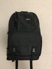 Lowerpro Fastpack 200 SLR Camera BackPack
