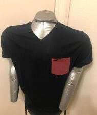 Hollister by Abercrombie Men's short sleeve  Tee/T-Shirt, Size XLarge