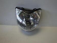 Scheinwerfer Lampe Licht Frontscheinwerfer Honda CBF 125 JC40 ab 2009