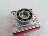 OEM SYM Mio 50 Ball Radial Bearing 6203 C3 PN 91005-A1A-000