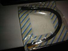 glowworm energysaver inner  case seal s212219 569mm  boiler spare part