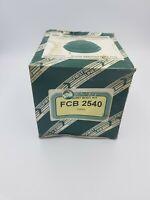 Genuine FirstLine Driveshaft CV Boot Bellow Boot BCB2220
