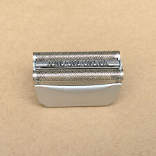51S 51B Shaver foil for BRAUN 8000 Series 5 ContourPro 360° Complete, Activator