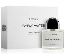 Byredo Gypsy Water 100ml EDP Spray Authentic Perfume for Men & Women COD PayPal