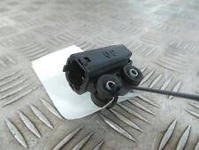 2012 Triumph SPEED TRIPLE 1050 R (2011 -  ) Tilt Switch