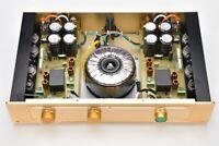 Clone FM300A Hi-End 300W HiFi Stereo 2.0 Channel Home Audio Power Amplifier