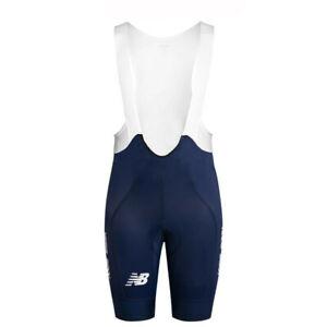 EF Team Cycling Short Sleeve Jersey And Bib Shorts Set MenS Cycling Jersey