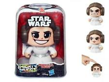 Mighty Muggs Star Wars - Pricess Leia Organa Hasbro