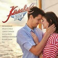 Various - Kuschelrock 34 CD