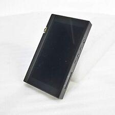 ONKYO High Resolution Digital Audio Player DP-X1A(B) Black 64GB DAP F/S USED