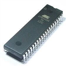 2PCS ATMEGA16A-PU DIP-40 IC original